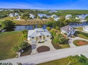 13085 Via Cassia, Placida, FL 33946