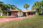 9340 Saint Catherine Ave, Englewood, FL 34224