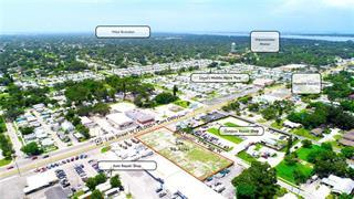 2701 14th St. W, Bradenton, FL 34205