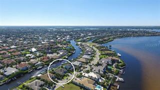 661 Regatta Way, Bradenton, FL 34208