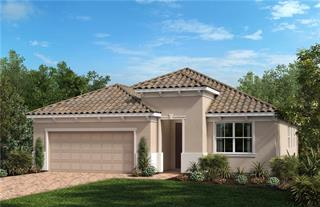 2033 Mesic Hammock Way, Venice, FL 34292