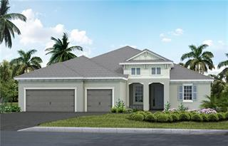 1502 96th Ct Nw, Bradenton, FL 34209