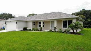 9277 Fruitland Ave, Englewood, FL 34224
