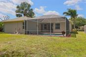 Single Family Home for sale at 4945 79th St E, Bradenton, FL 34203 - MLS Number is T3163646