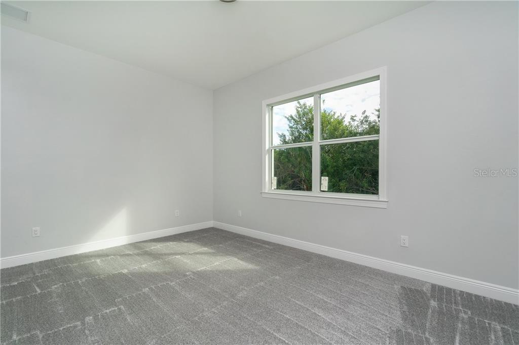 16' X 11' Bedroom 2 - Single Family Home for sale at 3302 Palm Dr, Punta Gorda, FL 33950 - MLS Number is C7247251