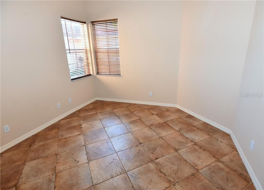 Guest room - Condo for sale at 3959 San Rocco Dr #212, Punta Gorda, FL 33950 - MLS Number is C7409637