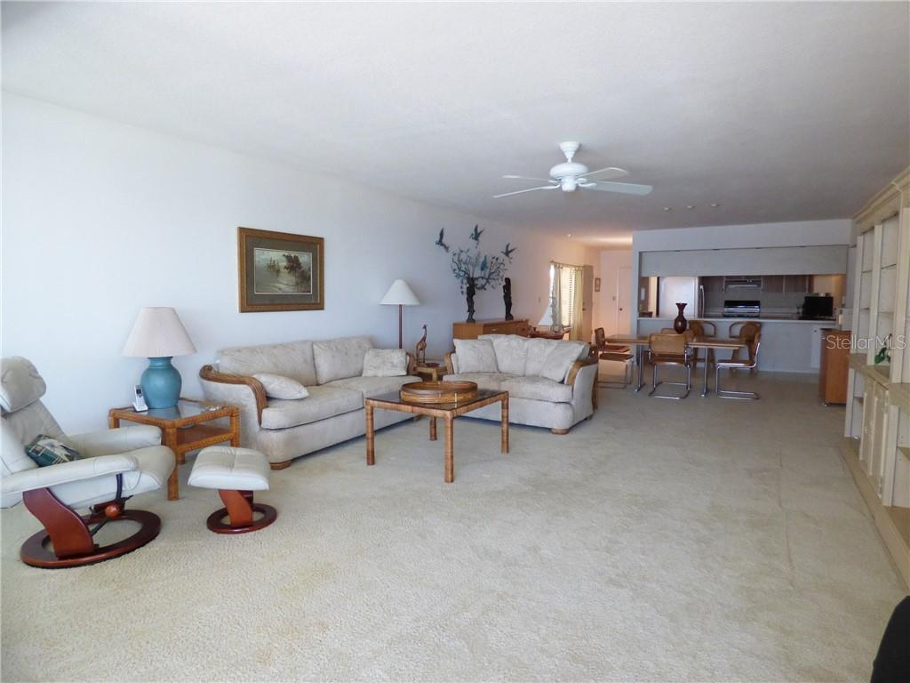 Waterfront dining and more just steps from South Shore - Condo for sale at 3280 Southshore Dr #86c, Punta Gorda, FL 33955 - MLS Number is C7413505