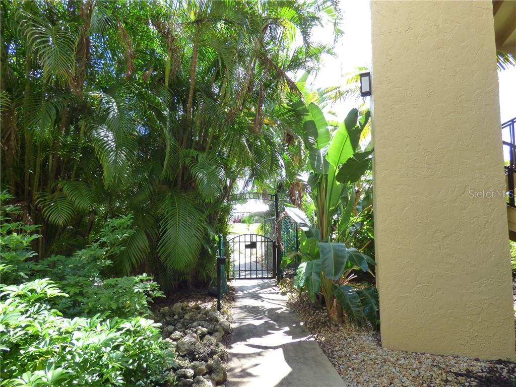 Sun worshiping here! - Condo for sale at 3280 Southshore Dr #86c, Punta Gorda, FL 33955 - MLS Number is C7413505