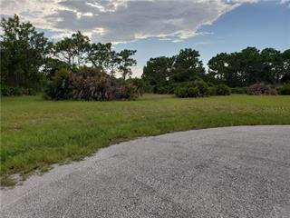 19 (lots 569 & 570) Pine Valley Rd, Rotonda West, FL 33947