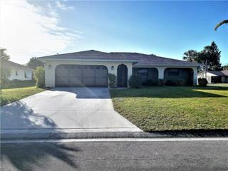 24 Tiffany St, Englewood, FL 34223