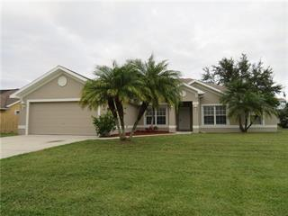140 Catamaraca Ct, Punta Gorda, FL 33983