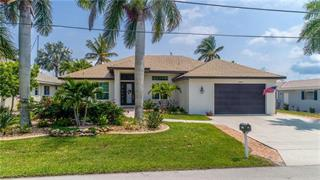 2461 Palm Tree Dr, Punta Gorda, FL 33950