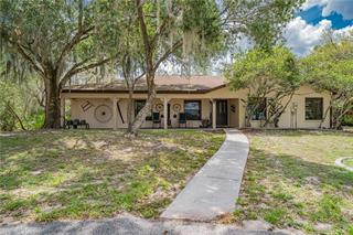 5258 Blackjack Cir, Punta Gorda, FL 33982