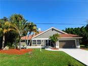 24204 Vincent Ave, Punta Gorda, FL 33955