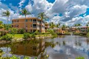 3440 Sunset Key Cir #102, Punta Gorda, FL 33955