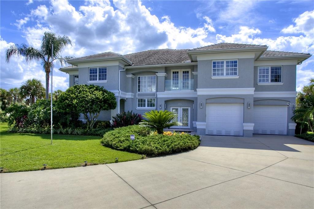 Additional photo for property listing at 5016 64th Dr W 5016 64th Dr W Bradenton, Florida,34210 Amerika Birleşik Devletleri