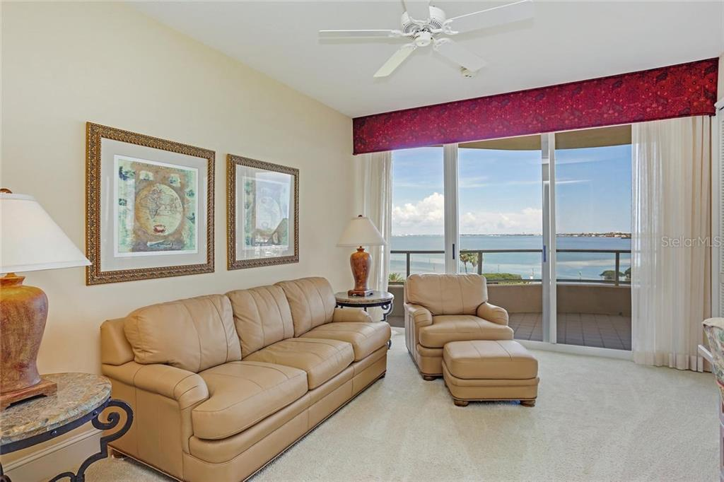 Additional photo for property listing at 3010 Grand Bay Blvd #456 3010 Grand Bay Blvd #456 Longboat Key, 佛羅里達州,34228 美國