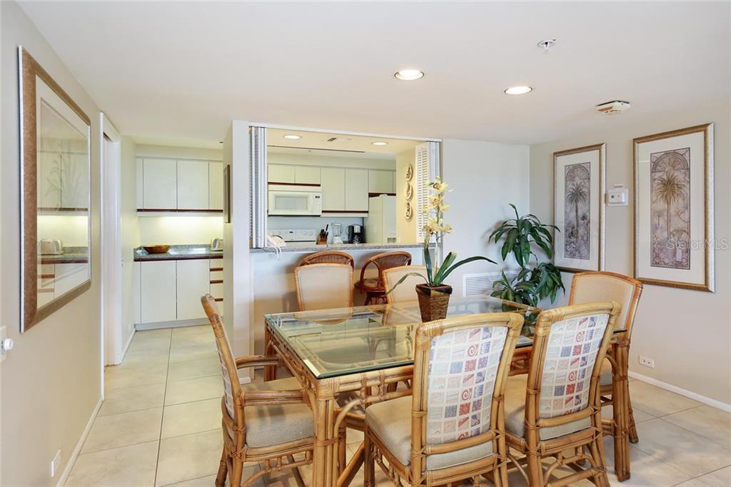 Additional photo for property listing at 200 Sands Point Rd #1207 200 Sands Point Rd #1207 Longboat Key, Florida,34228 Estados Unidos