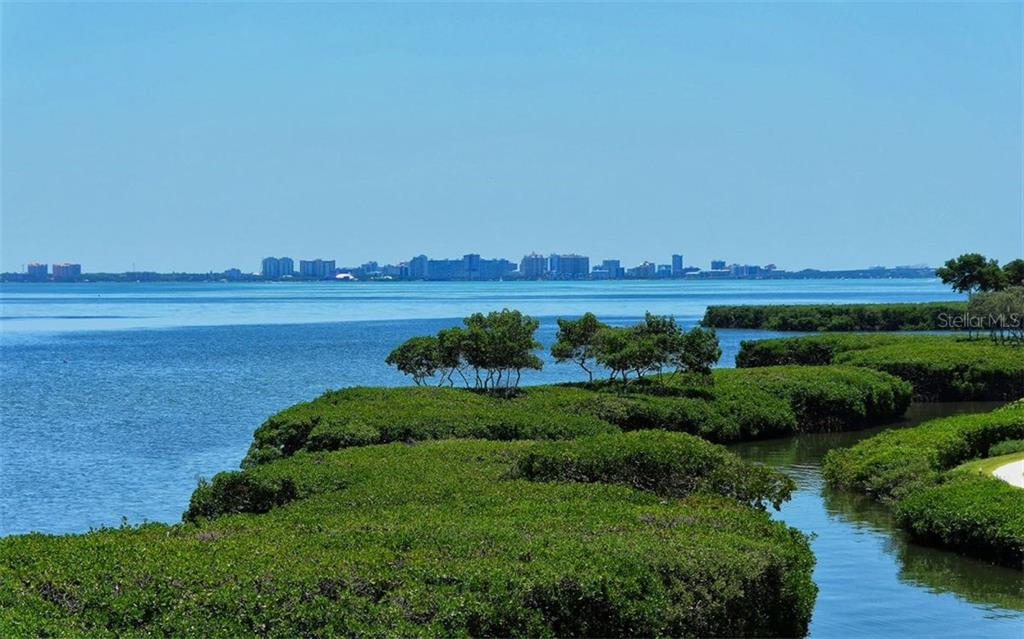 Additional photo for property listing at 2110 Harbourside Dr #525 2110 Harbourside Dr #525 Longboat Key, フロリダ,34228 アメリカ合衆国