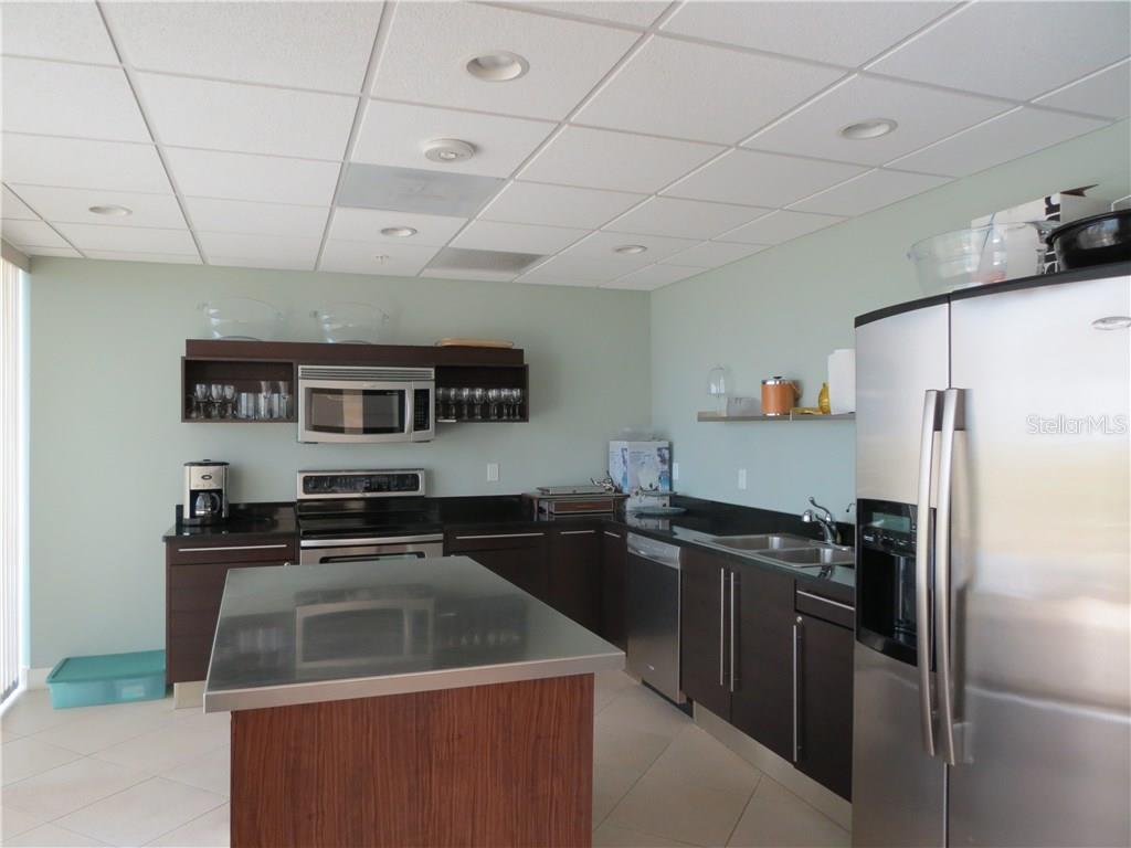 Condo for sale at 888 Blvd Of The Arts #703, Sarasota, FL 34236 - MLS Number is A4189211