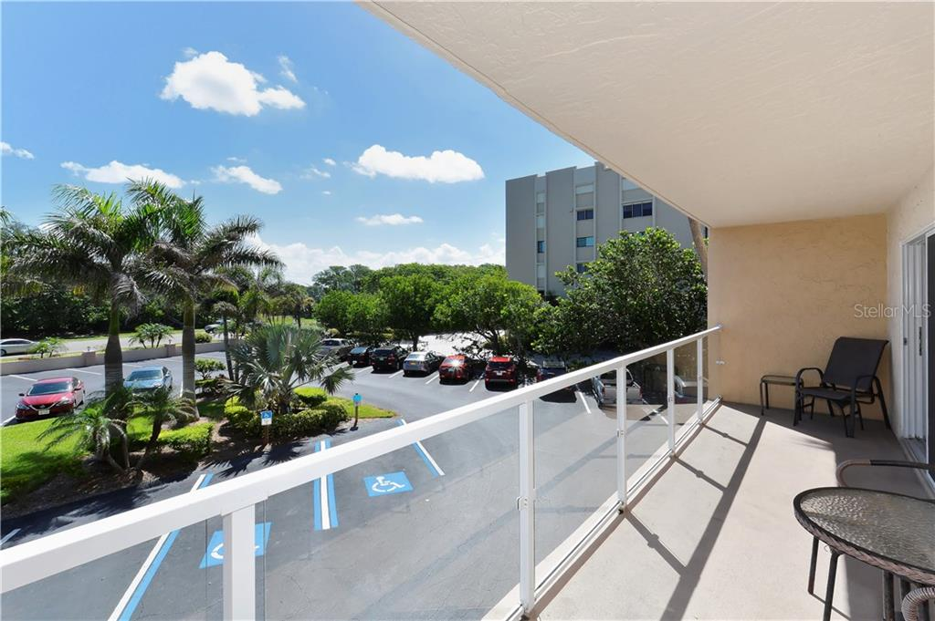 Condo for sale at 2721 Gulf Of Mexico Dr #201, Longboat Key, FL 34228 - MLS Number is A4192770
