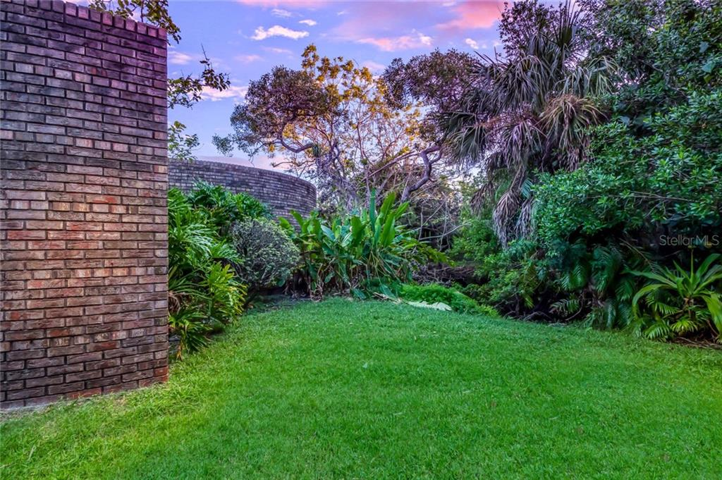 Additional photo for property listing at 4173 Shell Rd 4173 Shell Rd Sarasota, フロリダ,34242 アメリカ合衆国