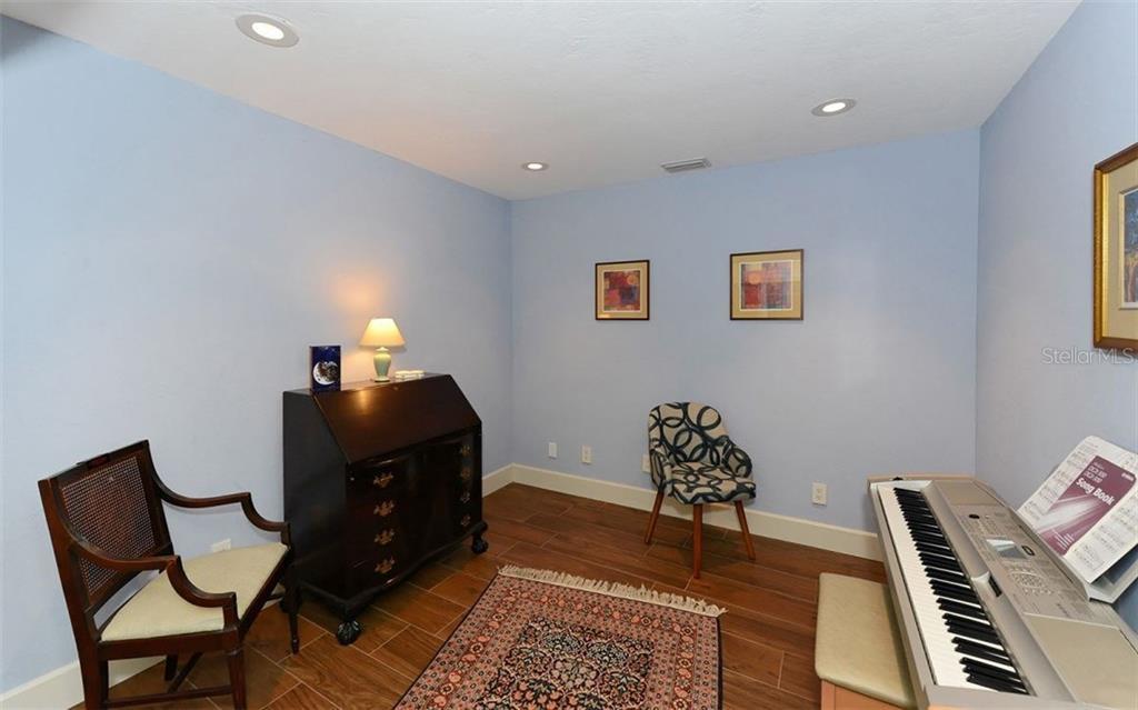 Additional photo for property listing at 5150 Jungle Plum Rd 5150 Jungle Plum Rd Sarasota, Florida,34242 États-Unis