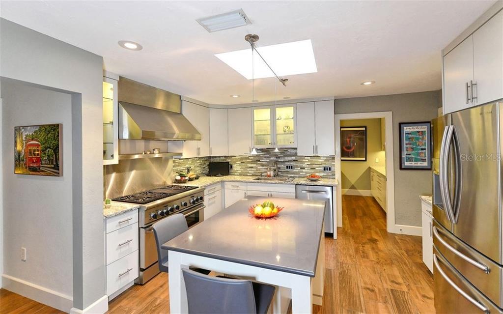 Additional photo for property listing at 5150 Jungle Plum Rd 5150 Jungle Plum Rd Sarasota, 佛羅里達州,34242 美國