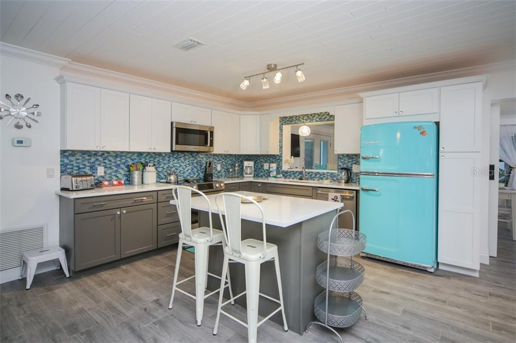2018 Rentals 213 70th - Single Family Home for sale at 213 70th St, Holmes Beach, FL 34217 - MLS Number is A4202171