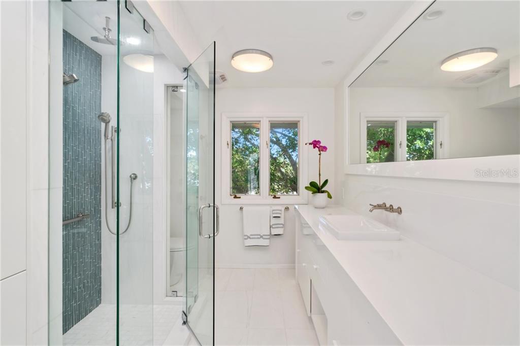 Additional photo for property listing at 3528 Casey Key Rd 3528 Casey Key Rd Nokomis, Φλοριντα,34275 Ηνωμενεσ Πολιτειεσ
