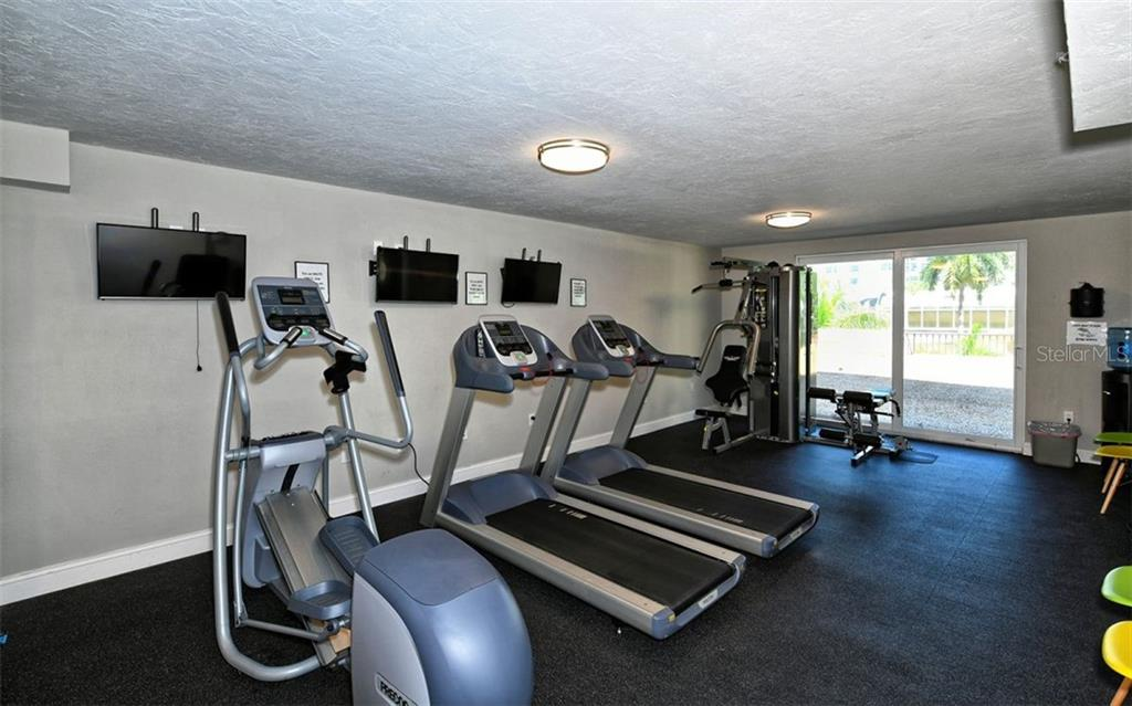 Dolphin Tower - Condo for sale at 101 S Gulfstream Ave #10e, Sarasota, FL 34236 - MLS Number is A4411807