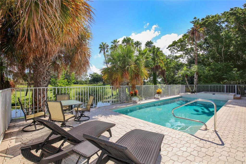 Single Family Home for sale at 1001 Longboat Club Rd, Longboat Key, FL 34228 - MLS Number is A4414365
