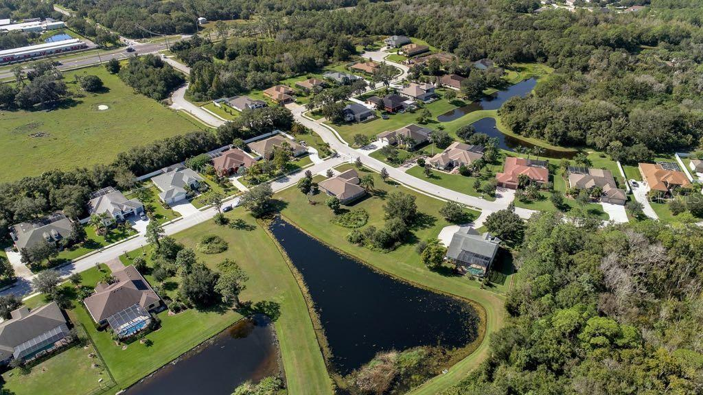 Single Family Home for sale at 2015 145th St E, Bradenton, FL 34212 - MLS Number is A4418331
