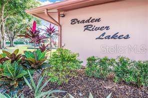 Single Family Home for sale at 716 49th St E, Bradenton, FL 34208 - MLS Number is A4421034