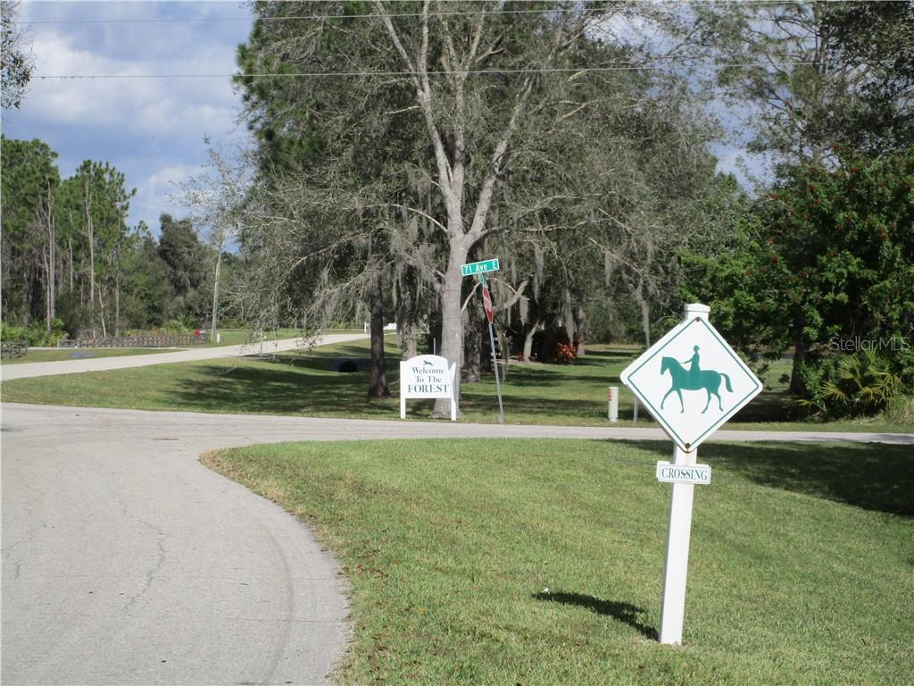 Vacant Land for sale at 19225 E 70th Ave, Bradenton, FL 34211 - MLS Number is A4423380