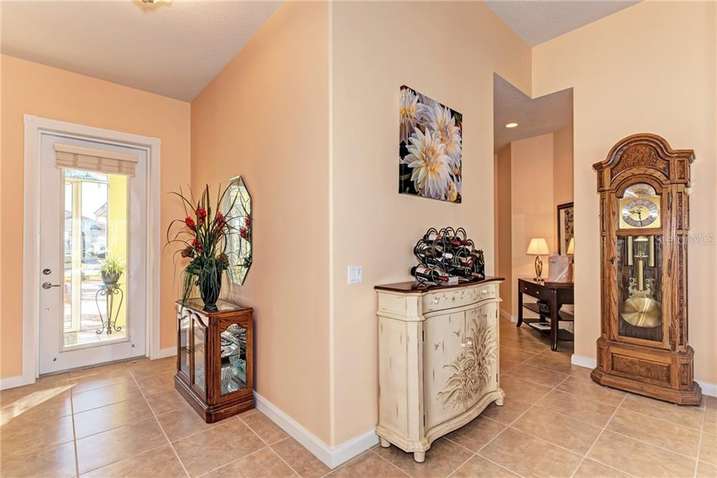 FREQUENTLY ASKED QUESTIONS - Single Family Home for sale at 6010 Demarco Ct, Sarasota, FL 34238 - MLS Number is A4424274