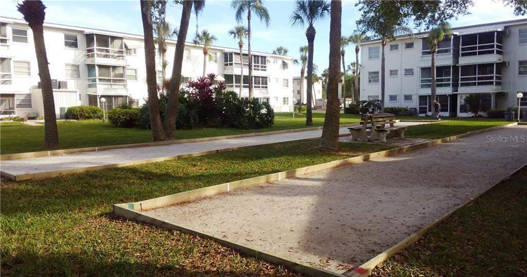 Condo for sale at 2237 Canal Dr ##c34, Bradenton, FL 34207 - MLS Number is A4427422
