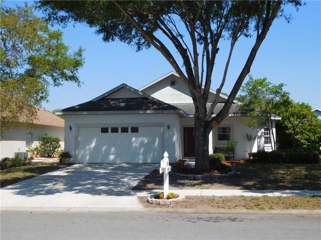 Single Family Home for sale at 7115 52nd Dr E, Bradenton, FL 34203 - MLS Number is A4430765