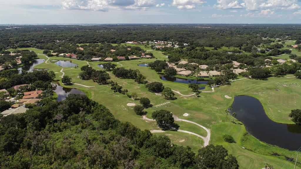 The Meadows offers more than 80 lakes and waterways and preserve areas.. - Condo for sale at 5602 Sheffield Greene Cir #2, Sarasota, FL 34235 - MLS Number is A4436218