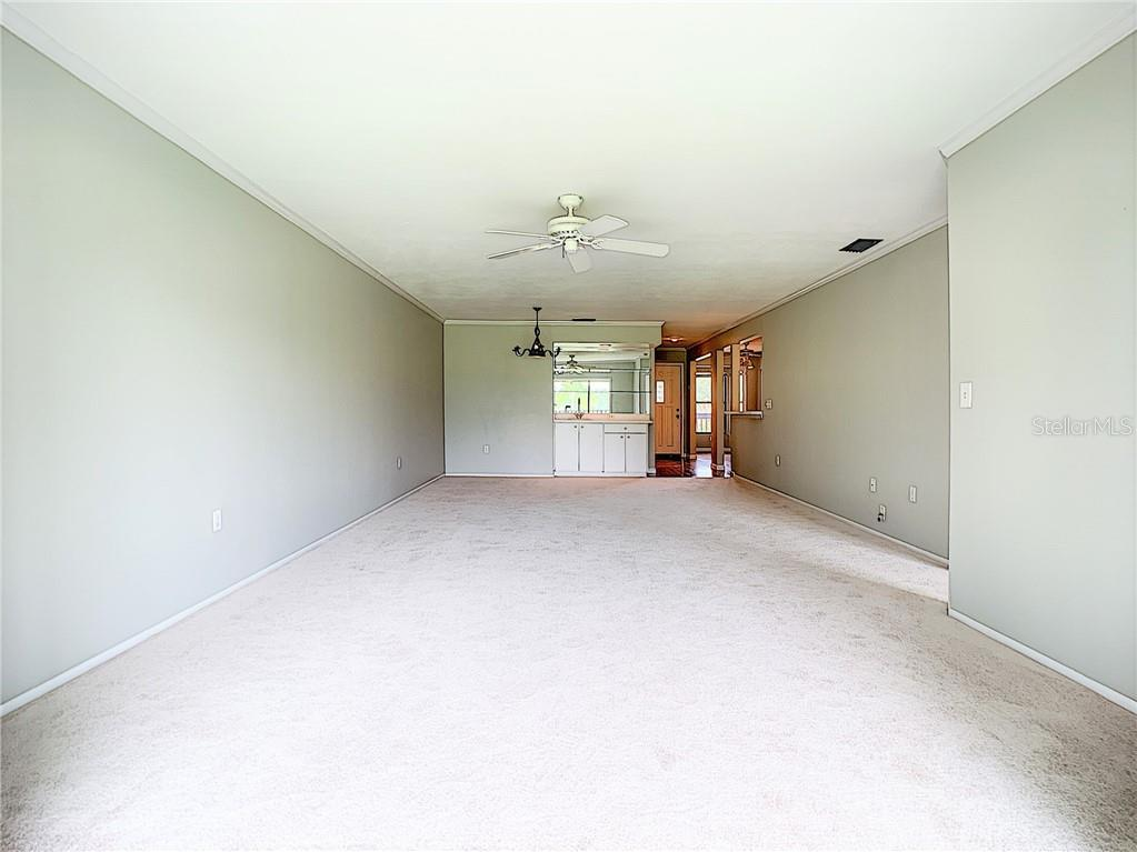 Open Concept - Condo for sale at 5777 Avista Dr, Sarasota, FL 34243 - MLS Number is A4436464