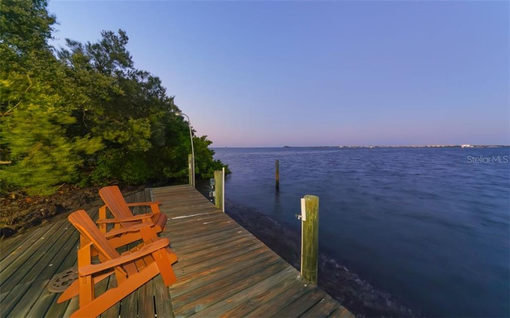 Single Family Home for sale at 220 N Harbor Dr, Holmes Beach, FL 34217 - MLS Number is A4437313