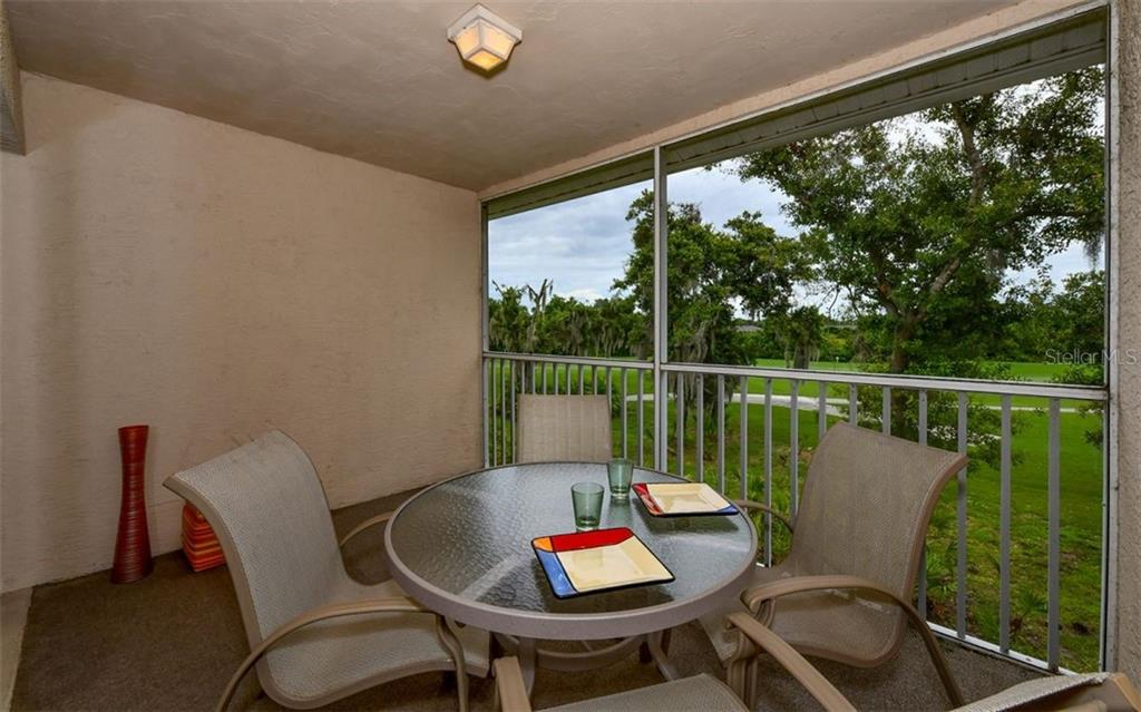 Condo for sale at 5221 Mahogany Run Ave #222, Sarasota, FL 34241 - MLS Number is A4439001