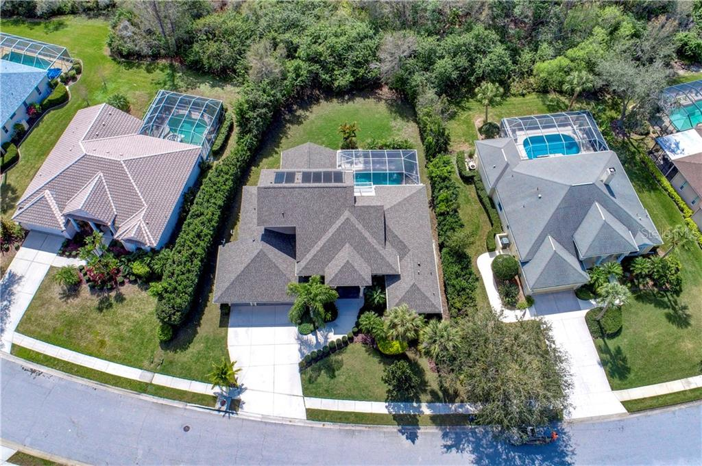 Single Family Home for sale at 9808 Sweetwater Ave, Bradenton, FL 34202 - MLS Number is A4439780