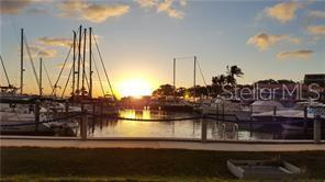 Single Family Home for sale at 2600 Harbourside Dr #c-11, Longboat Key, FL 34228 - MLS Number is A4445466