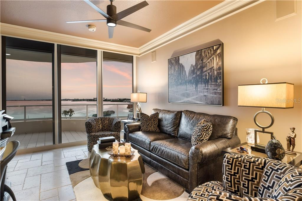 Condo for sale at 3010 Grand Bay Blvd #461, Longboat Key, FL 34228 - MLS Number is A4445962