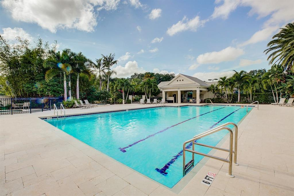Single Family Home for sale at 314 Venice Golf Club Dr, Venice, FL 34292 - MLS Number is A4450553