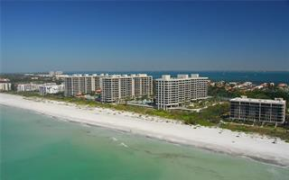 1281 Gulf Of Mexico Dr #104, Longboat Key, FL 34228