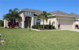 4246 70th Street Cir E, Palmetto, FL 34221