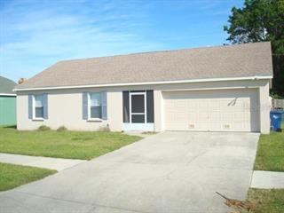 3106 8th Ave W, Palmetto, FL 34221