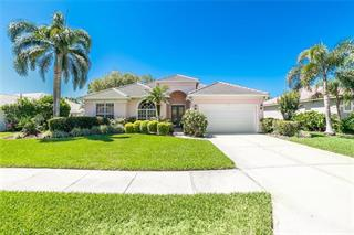5160 Far Oak Cir, Sarasota, FL 34238